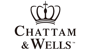 Chattam & Wells Logo